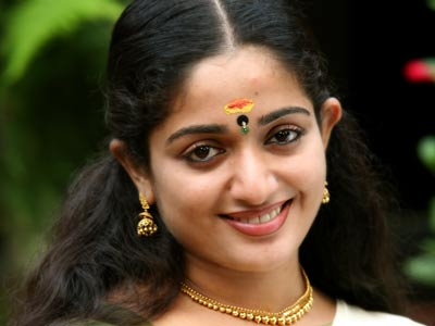 http://kavya.50webs.com/images/kavya_madhavan.jpg